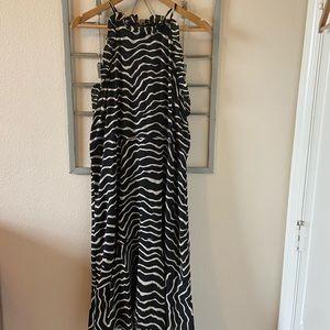 NWOT Who what Wear Dress Size XL